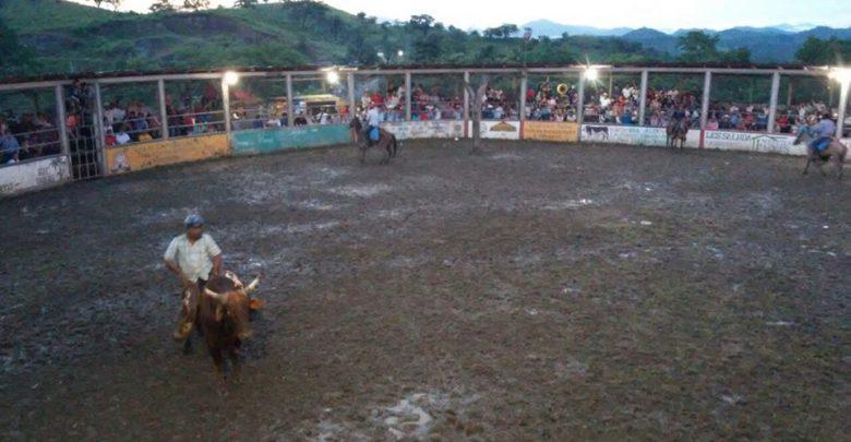 Todo listo en Siuna para que mañana (13 sep) inicien sus tradicionales fiestas taurinas