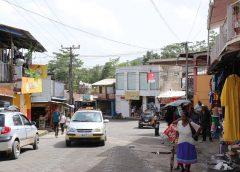 Municipalidad fortalecerá limpieza de la ciudad