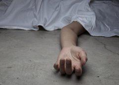 Jovencita mata a su pareja en defensa propia en Puerto Cabezas