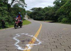 Incrementan accidentes de tránsito en el Triángulo Minero