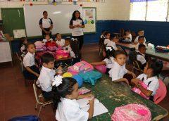 Receso de Semana Santa para los estudiantes sera de dos semanas detalla el MINED
