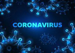 Contagios por Covid 19 suben a 489 en el país