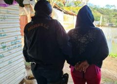 Menor de edad nicaragüense era explotada sexualmente en Costa Rica