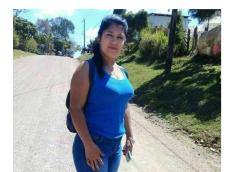 Asesinan a jinotegana en Costa Rica